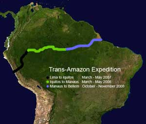 Trans_Amazon_Map_small.jpg