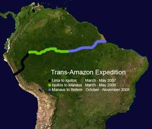 Trans_Amazon_Map_small.jpg