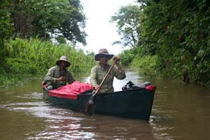 canoeing_amazon_river.jpg