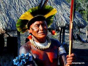 shaman-1.jpg