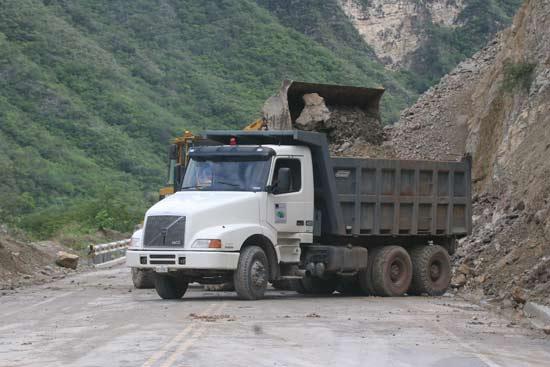 truck_slide_550.jpg
