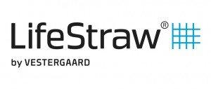 LifeStraw-Vector-Logo
