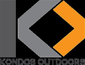web_ko_logo