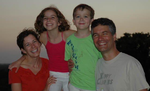 Kraft_family