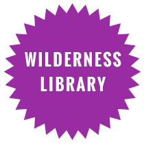 Wilderness Library