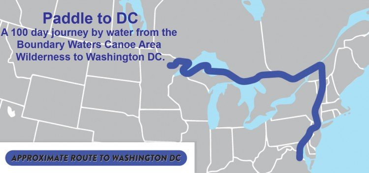 Paddle-to-DC-map_wco