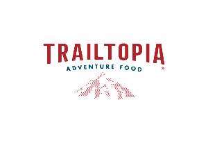 00537 Trailtopia Logo_RGB_MainColor_220ppi-WEB