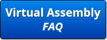 Virtual School Assembly FAQ